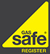 Gas Safe heating engineer in Brackley