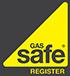 Gas Safe heating engineer in Brackley