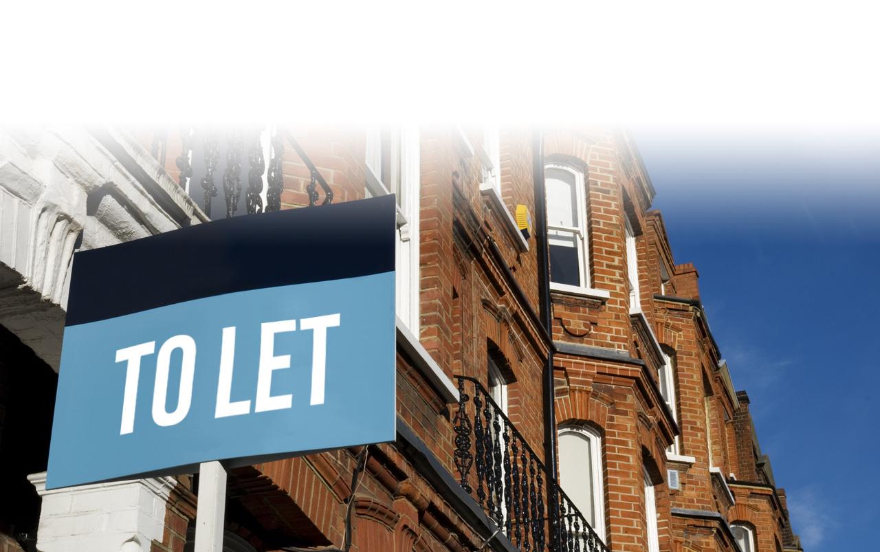 Landlord certificates for Brackley