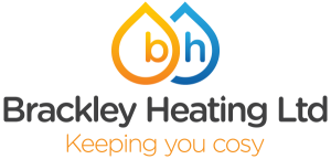 Brackley heating engineer. Boiler repairs, installations, servicing