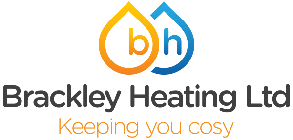 Brackley Heating