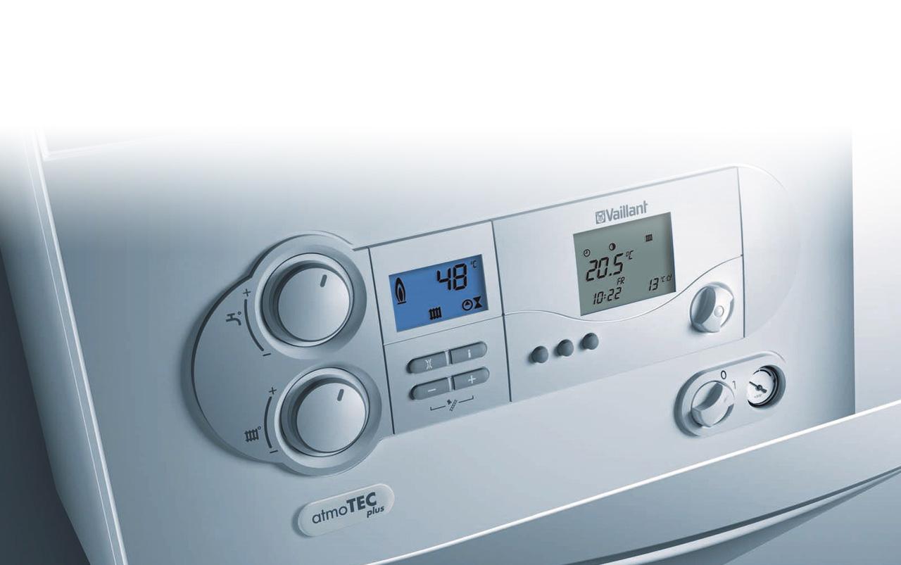 Boiler installations - Brackley heating engineer. Boiler repairs ...