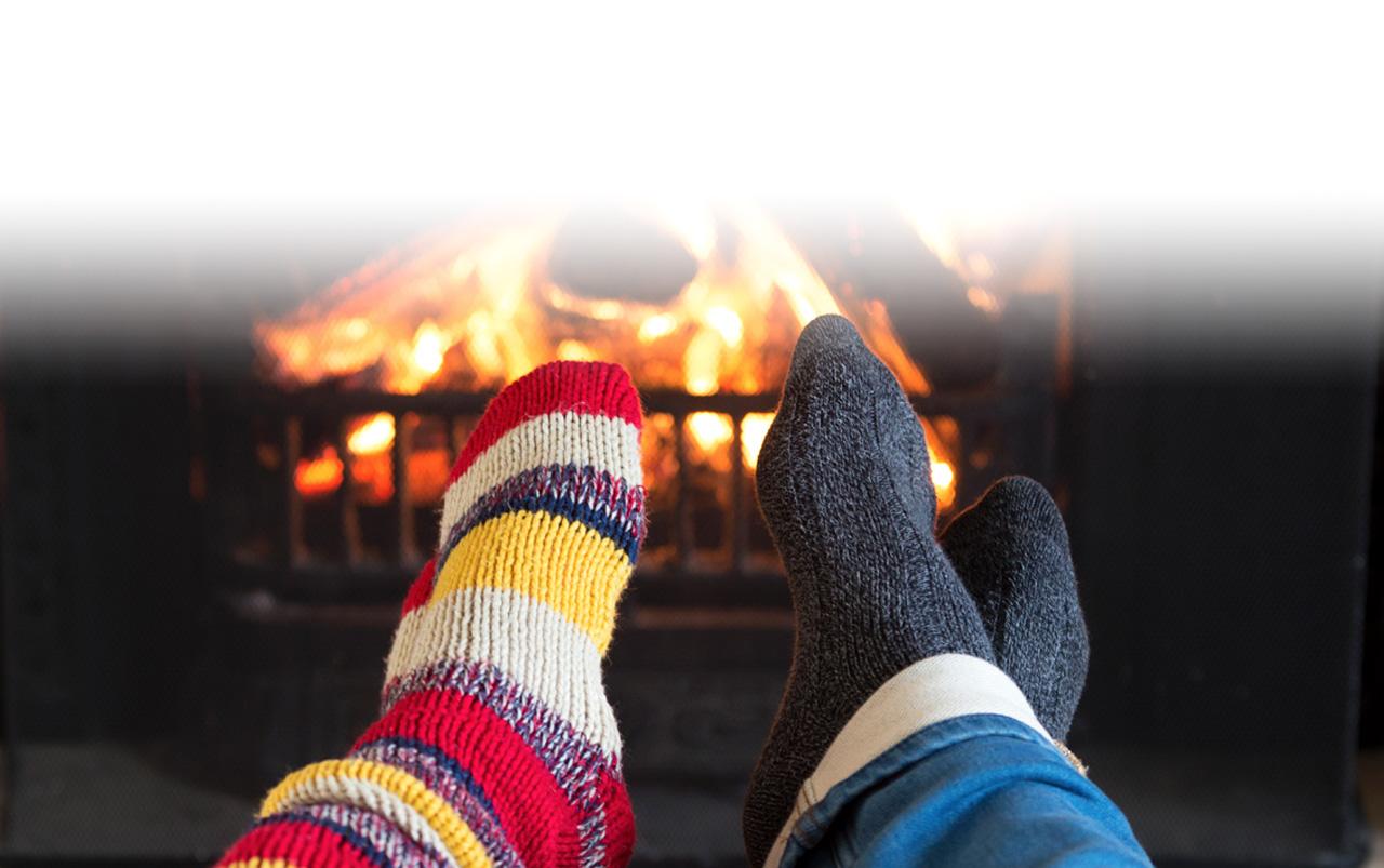 Brackley Heating customers