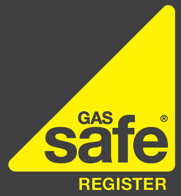 Gas Safe plumber in Brackley